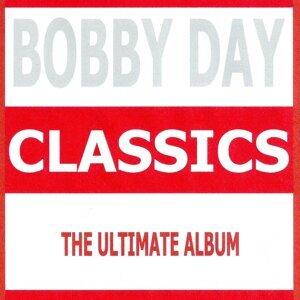 Classics - Bobby Day
