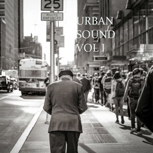 Urban Sound, Vol. 1