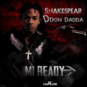 Mi Ready - Single