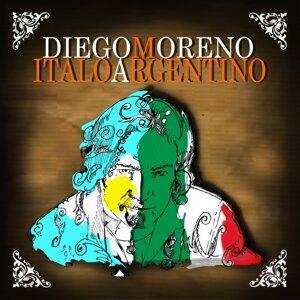 ItaloArgentino - Modugno Es Gardel
