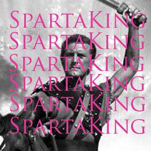 Spartaking