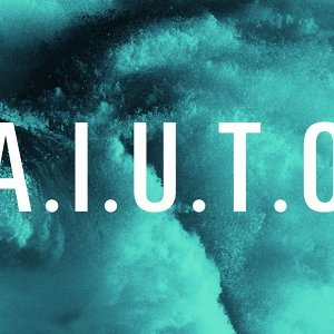 A.I.U.T.O.
