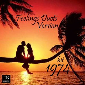 Feelings - Duets Version Hit 1984
