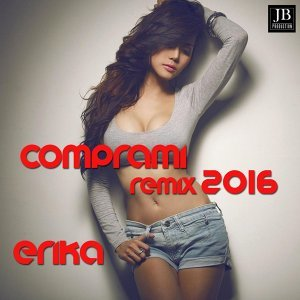 Comprami - Remix 2016