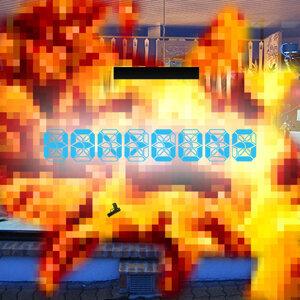 Handguns - EP