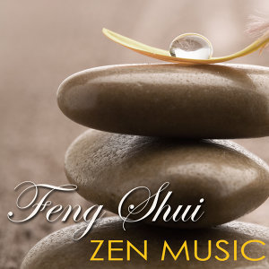 Feng Shui Zen Music – Create Your Perfect Zen Music Inspiration for Your Feng Shui Home