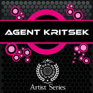 Agent Kritsek Ultimate Works