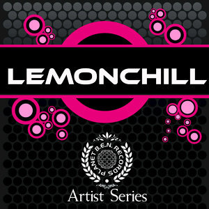 Lemonchill Ultimate Works