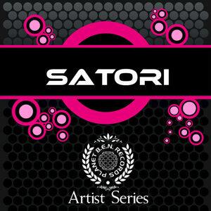Satori Ultimate Works