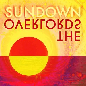 Sundown Remixes