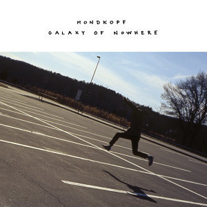 Galaxy of Nowhere