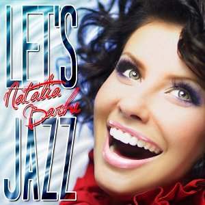 Let's Jazz - Nuovo Stacchetto delle Veline di Striscia