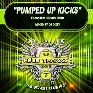 Pumped Up Kicks - Electro Club Mix
