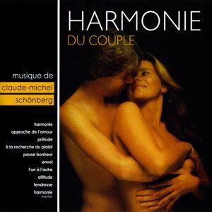 Harmonie du couple
