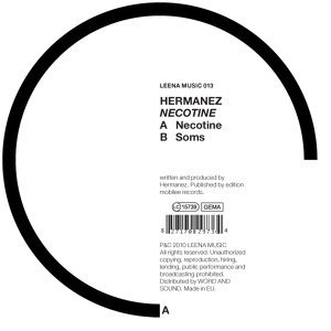 Necotine