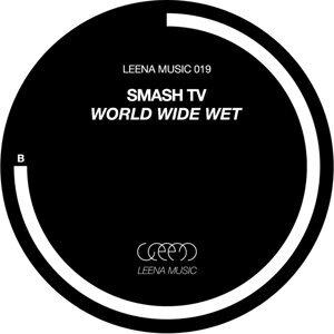 World Wide Wet