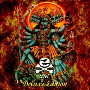 Dei - Deluxe Edition