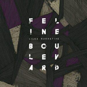 Feline Boulevard