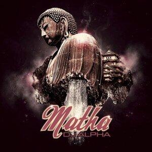 Matha