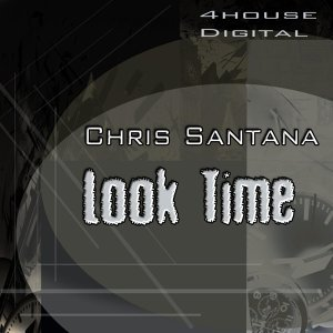 Look Time