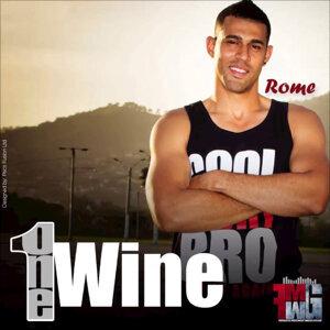 One Wine