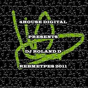 Rebmetpes 2011