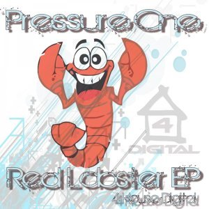 Red Lobster EP