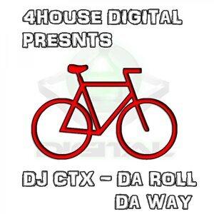 Da Roll Da Way