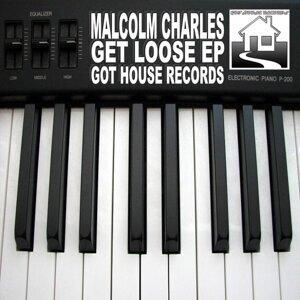 Get Loose EP