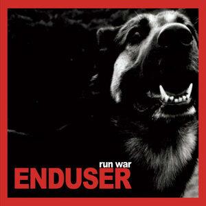 Run War