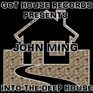 Into The Deep House