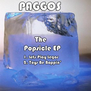 The Popsicle EP
