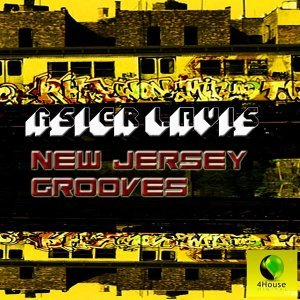 New Jersey Grooves