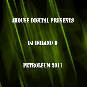 Petroleum 2011