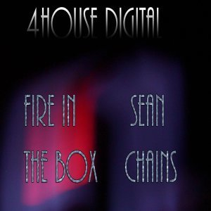 Fire In The Box