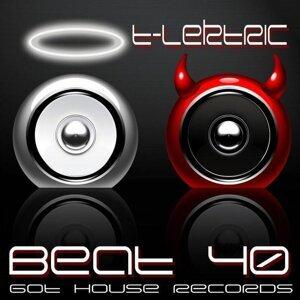 Beat 40 EP