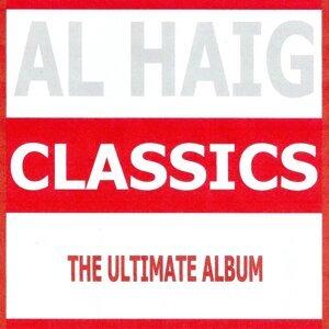 Classics - Al Haig