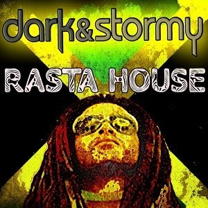 Rasta House