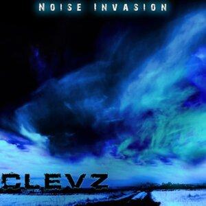 Noise Invasion