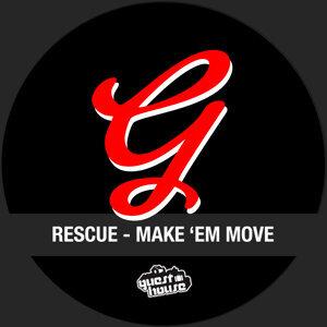Make 'Em Move