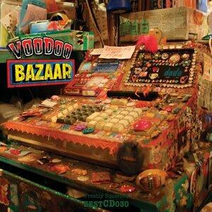Voodoo Bazaar