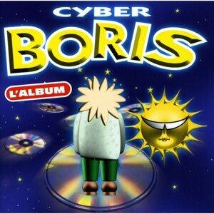 Cyber Boris