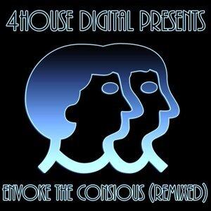 Envoke The Conscious (Remixed)