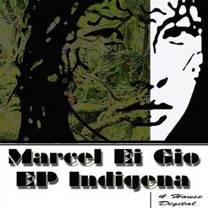 EP Indigena
