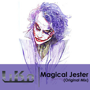 Magical Jester