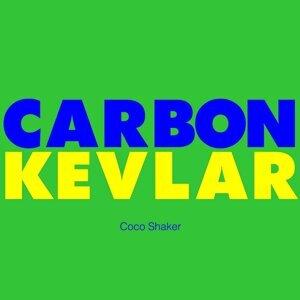 Coco Shaker