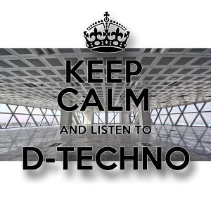 D-Techno one