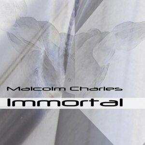 Immortal - Single