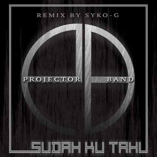 Sudah Ku Tahu (Syko-G Mix) (Single)