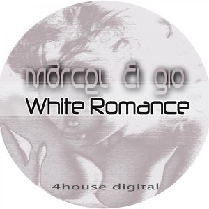 White Romance - Single